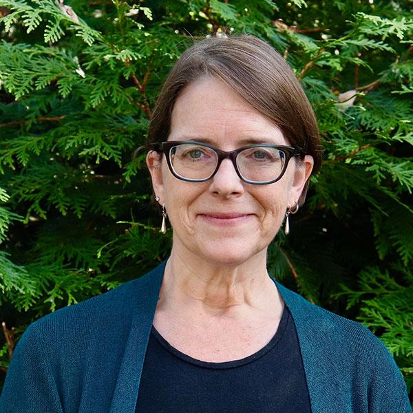 Kate Rebernak