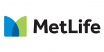 met-life-logo